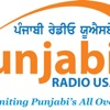 Punjabi Radio USA