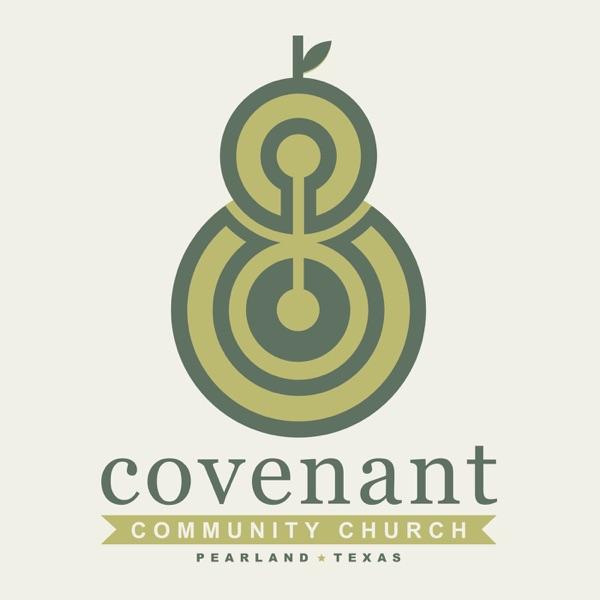Sermons - Covenant Community Church