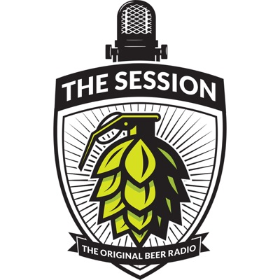 The Brewing Network Presents | The Session:The Brewing Network