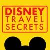 Disney Travel Secrets - How to do Disney artwork