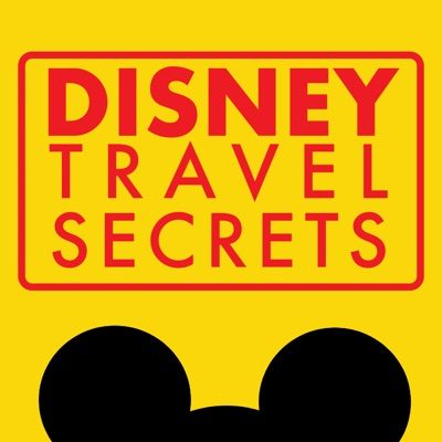 Disney Travel Secrets - How to do Disney:Rob and Kerri Stuart