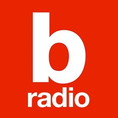 TheBlaze Radio Specials:Blaze Podcast Network