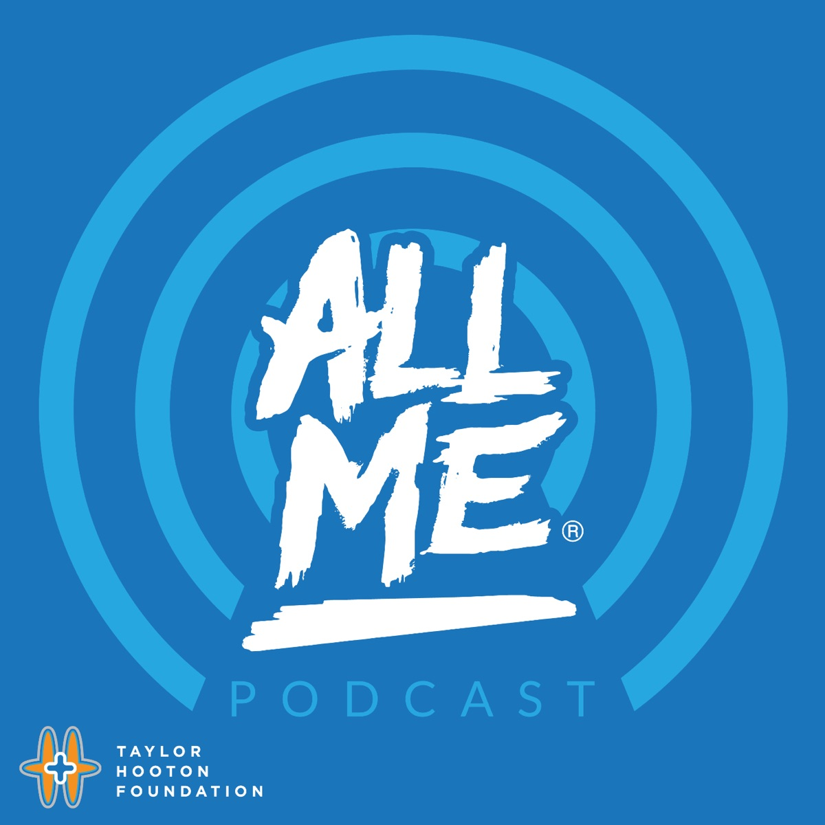 The ALL ME® Podcast