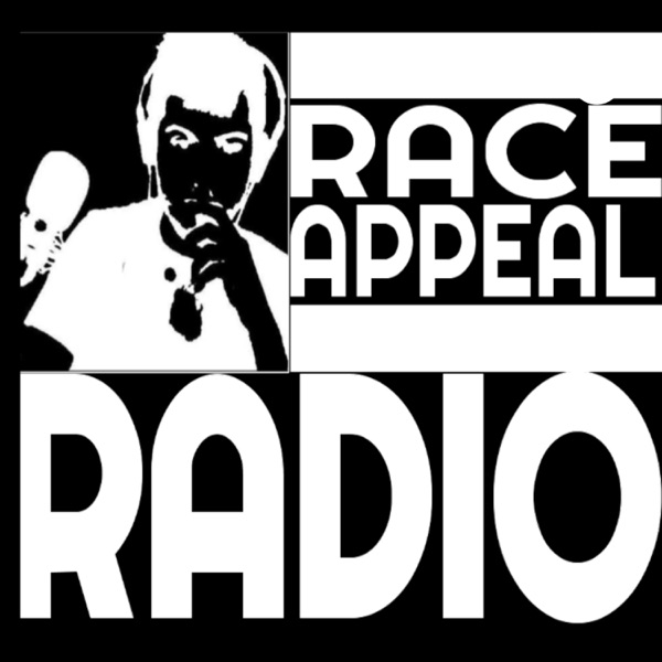Race Appeal Radio