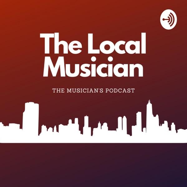 The Local Musician