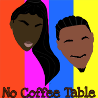 No Coffee Table Podcast podcast