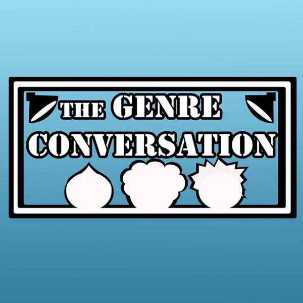 The Genre Conversation