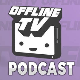 OfflineTV Podcast: Racist Cosplay, Reddit & Game of Thrones