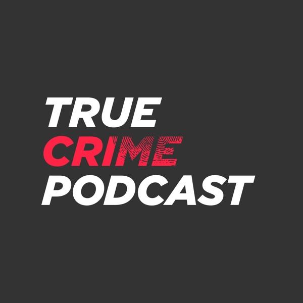 DRABSCHEFEN NYE SAGER - Sommerpodcast