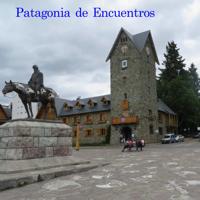 Patagonia de Encuentros podcast