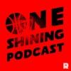 One Shining Podcast artwork