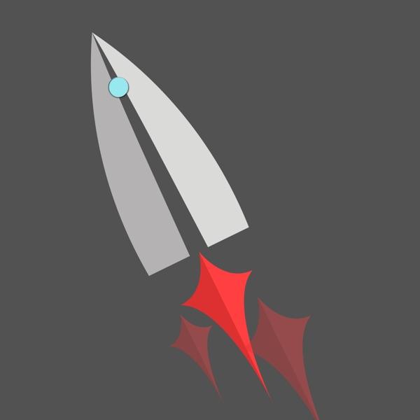 RocketBlast