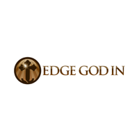 EdgeGodIn podcast