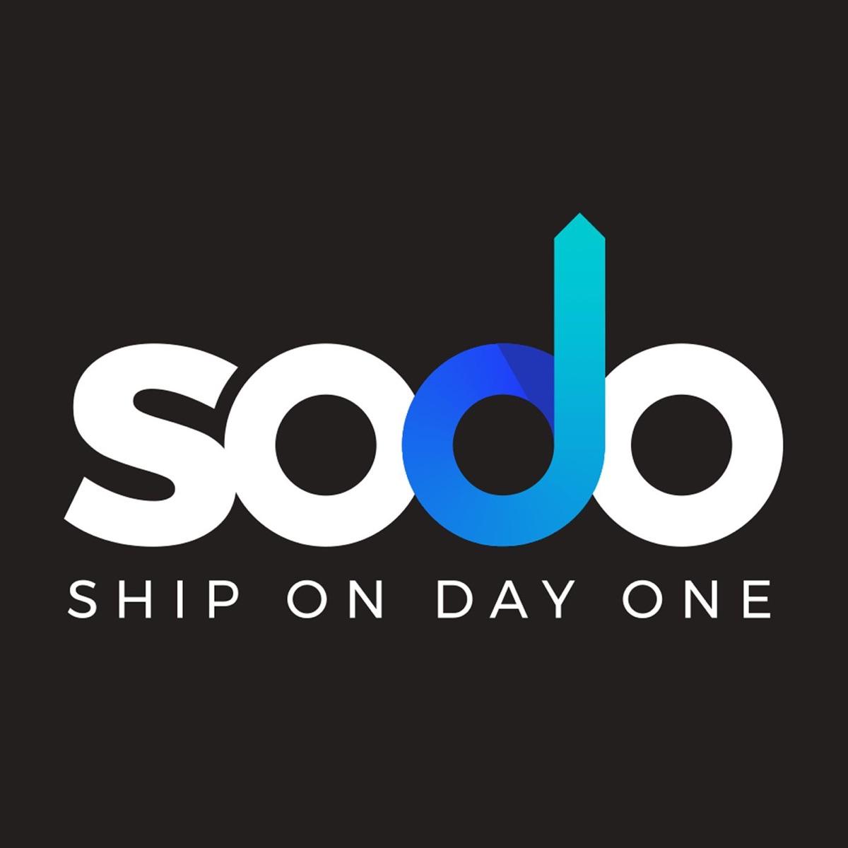 Ship It Show