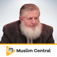 Yusuf Estes podcast