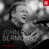 John Piper Sermons artwork