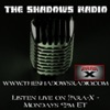 The Shadows Radio