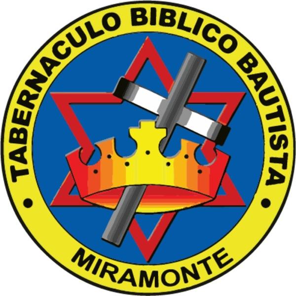 Sermones de Taber Miramonte