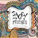 Sagey & Friends