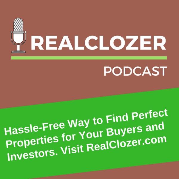 RealClozer Podcast