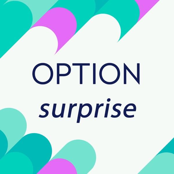 Option Surprise - Option Musique