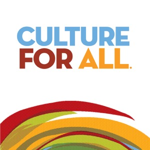 Culture For All.