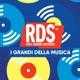 RDS – I grandi della musica
