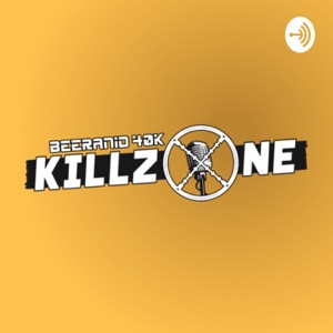 The Killzone Podcast with Beeranid40k