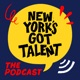 New York's Got Talent