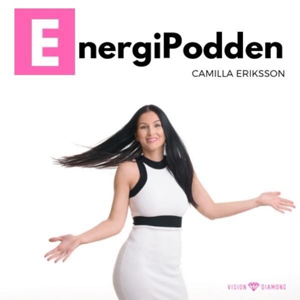 EnergiPodden