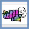 Bob Murphy Show artwork