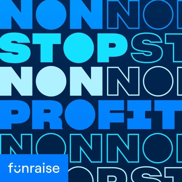 Nonstop Nonprofit