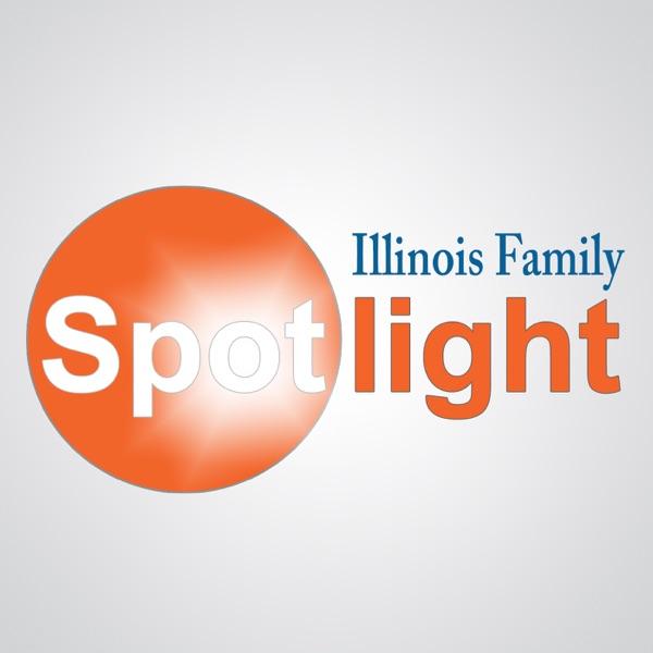 Illinois Family Spotlight
