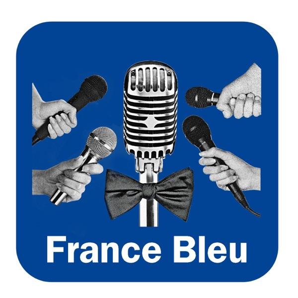 L'invité du 6/9 de France Bleu Orléans