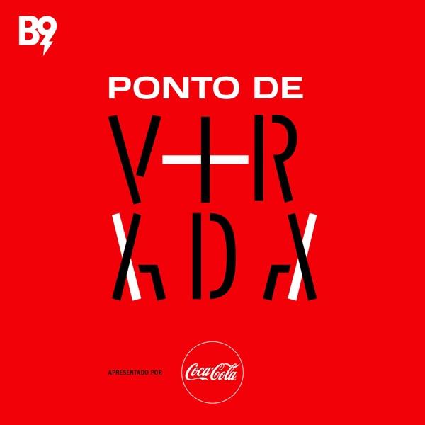 Ponto de Virada