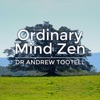 Andrew Tootell's OzZen Podcast artwork