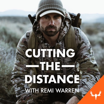 Cutting The Distance with Remi Warren:MeatEater