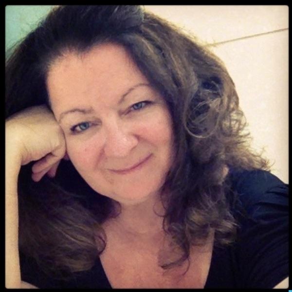 Janey Godley's Podcasts!