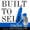 Built to Sell Radio artwork
