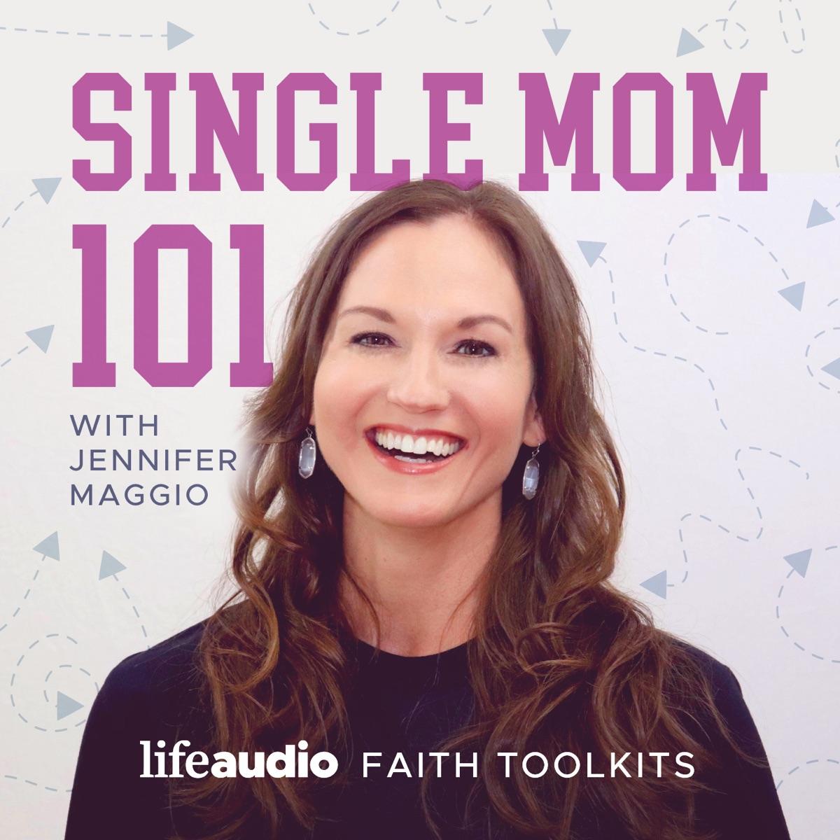 Single Mom 101