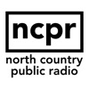 Top Stories from NCPR artwork
