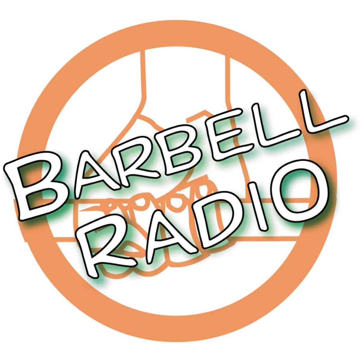 Barbell Radio