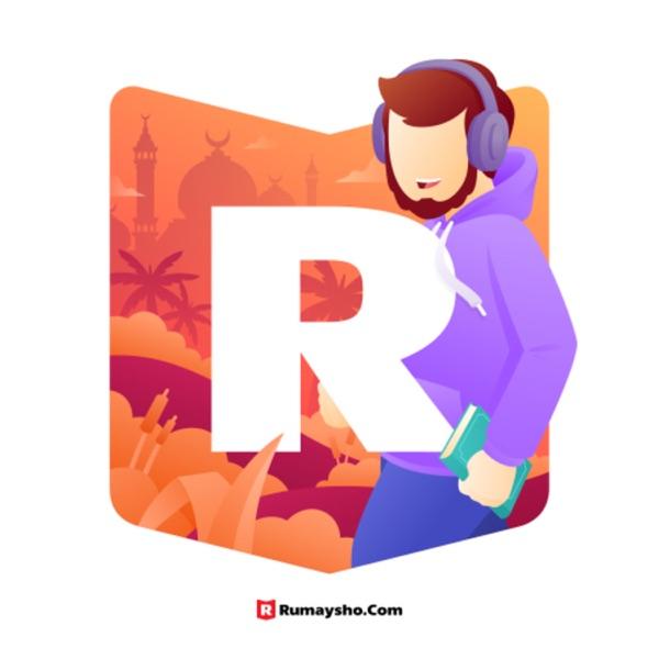 Rumayshocom