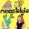 Neostalgia artwork