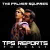 TPS Reports Podcast artwork