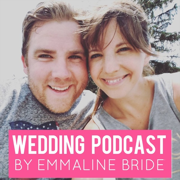 Emmaline Bride: Getting Married with Emmaline Bride