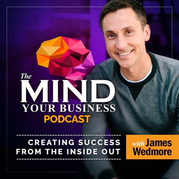 The Mind Your Business Podcast   Podbay