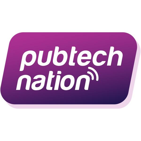 PubTech Nation