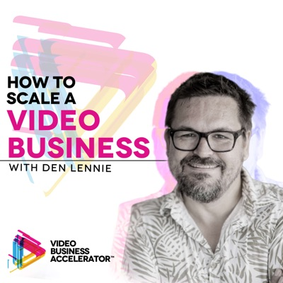 How to Scale a Video Business