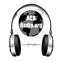 ACB Braille Forum Podcast podcast